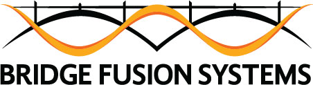 Bridge Fusion Systems LLC