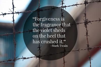 Forgiveness-e1410811054397.jpg