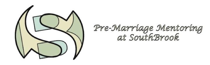 SB-PreMarriageLogo2.jpg