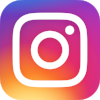 Instagram_icon-1.png