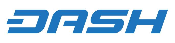dash_logo.jpg