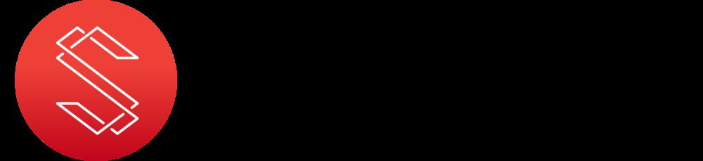 Substratum-Logo1.png