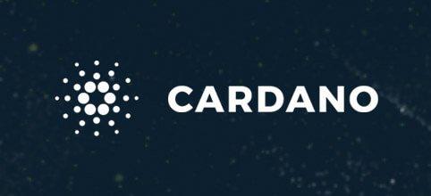cardano-small-cover.jpg