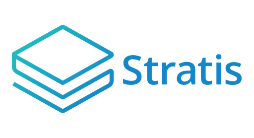 Stratis_Logo_Gradient.png