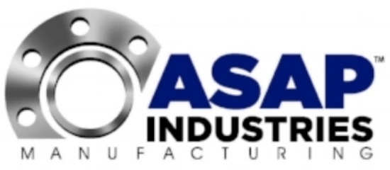 ASAP Industries Manufacturing, LLC