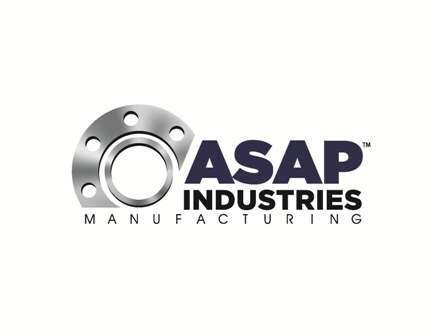 ASAP Industries Manufacturing, Inc.
