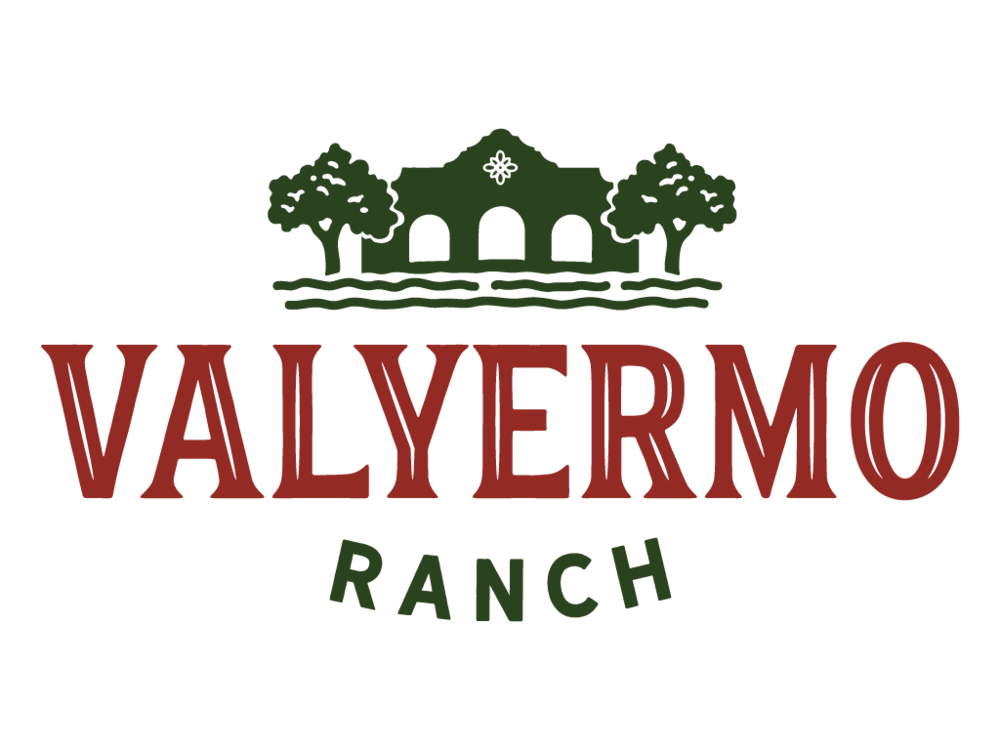 Diego Varela - General Manager | 661-609-5423Contact Diego if you have any questions regarding livestock, feed, or any general questions regarding the ranch.