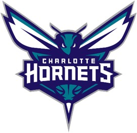 Charlotte Hornets.jpg