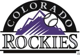 Colorado Rockies.jpg