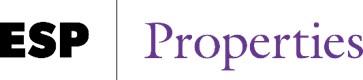 ESP Properties.jpg