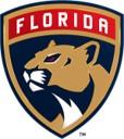 Florida Panthers.jpg