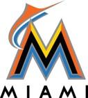 Miami Marlins.jpg