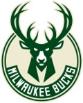 Milwaukee Bucks.jpg