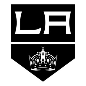 LA Kings.jpg