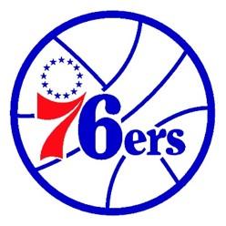 Philadelphia 76ers.jpg