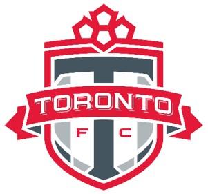 Toronto FC.jpg