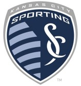 Sporting Kansas City.jpg