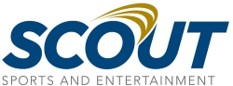 Scout Sports & Entertainment.jpg