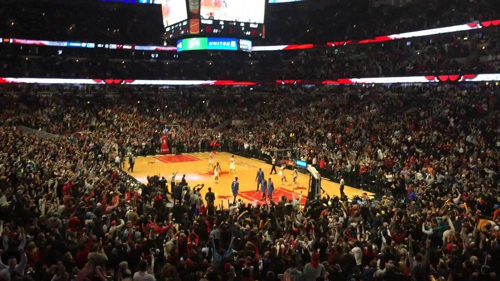bulls crowd.jpg