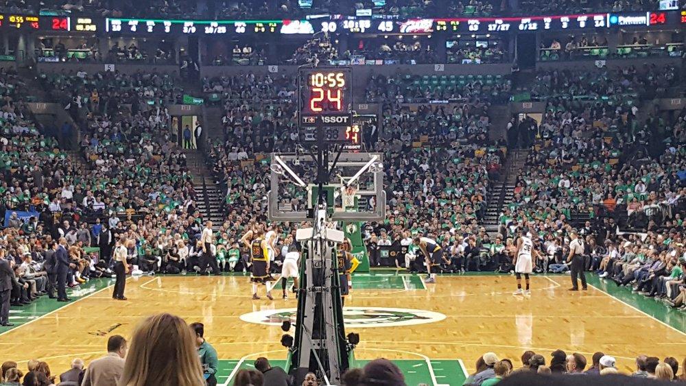 stadium shot 3.jpg