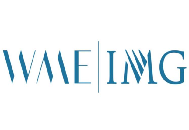 wme-img-logo-featured.jpg