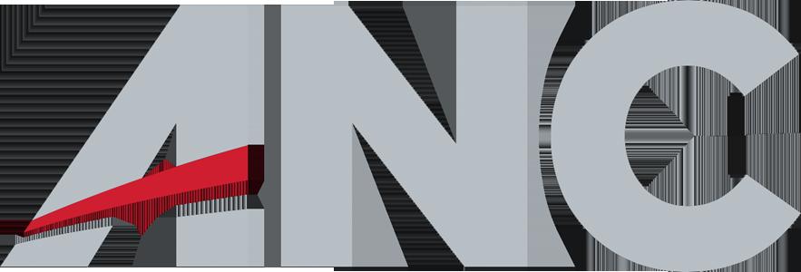 anc-logo-black-screen.png