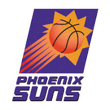 phoenix sunds.jpg
