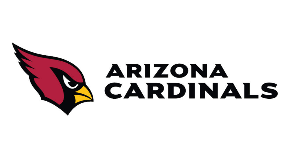 arizona-cardinals.png
