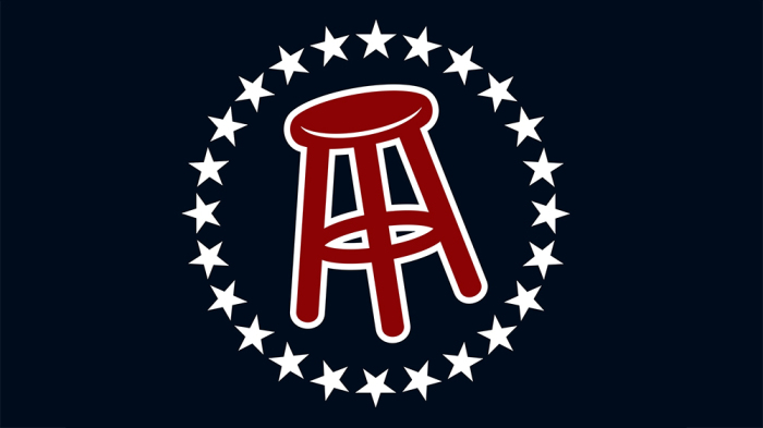 barstool-sports-logo.jpg