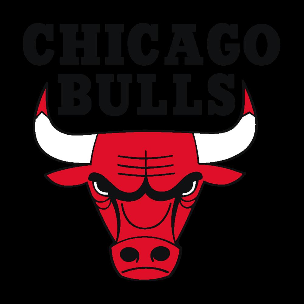 chicago_bulls_logo.png