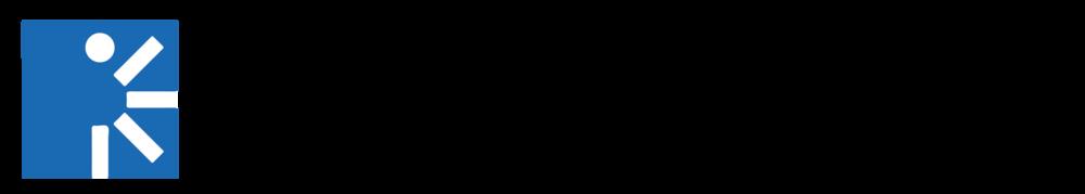 HSS-Logo-39.png