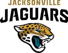JacksonvilleJaguarsLogo.png