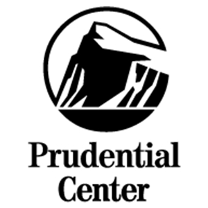 prudential center.png