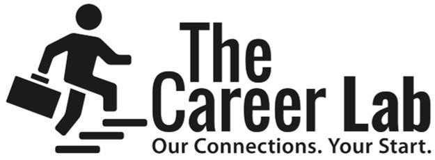 Fiverr Logo.jpg