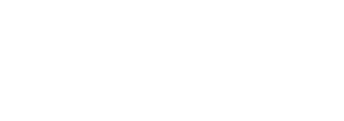 The Career Lab