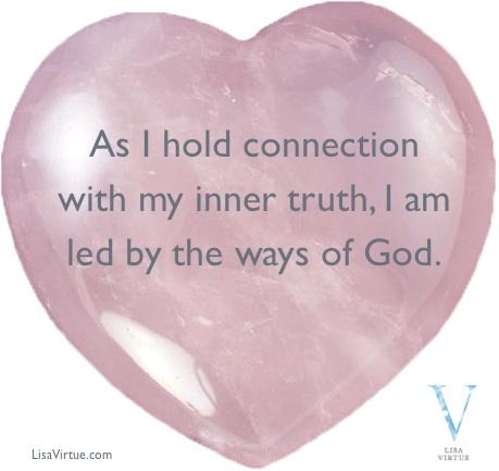 led by God 1.jpg