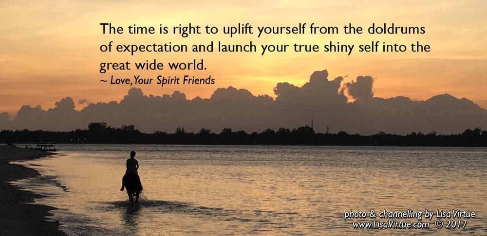 Lisa_Virtue_Launch_Yourself.jpg