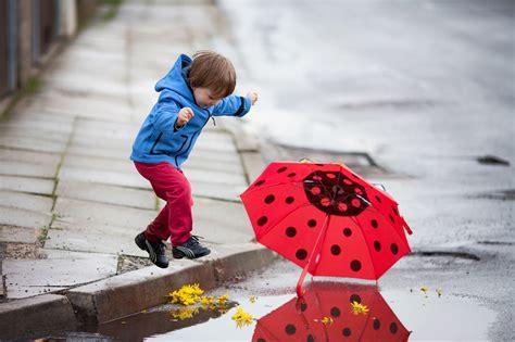 play in rain.jpg