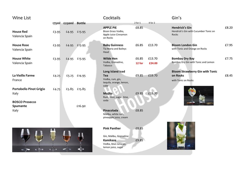 Wine List.gin.coctails_1.jpg