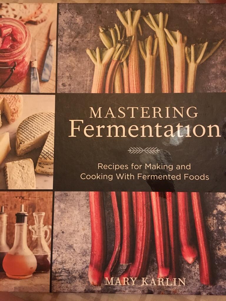 livre mastering fermentations.jpg