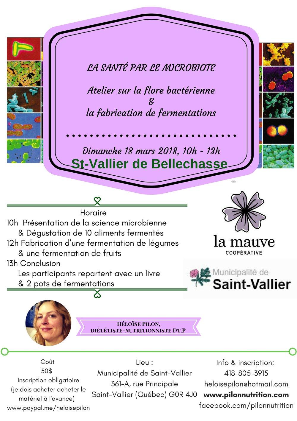 Dimanche 18 mars 2018, 10-13h, st vallier - Atelier sur la flore bacterienne et fabrication de fermentations.jpg