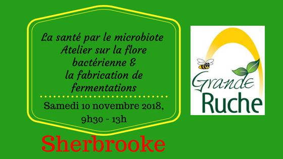 Bannière facebook - coop la grande ruche - Samedi 10 novembre 2018, 9h30 - 13h, atelier microbiote (1).jpg