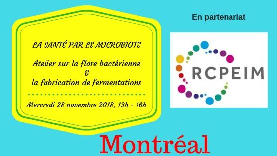 Bannière facebook - CPE MTL - 28 novembre 2018 - Atelier sur la flore bacterienne et fabrication de fermentations.jpg