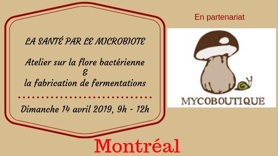 Bandeau facebook- mycoboutique - 14 avril 2019 - Atelier sur la flore bacterienne et fabrication de fermentations.jpg