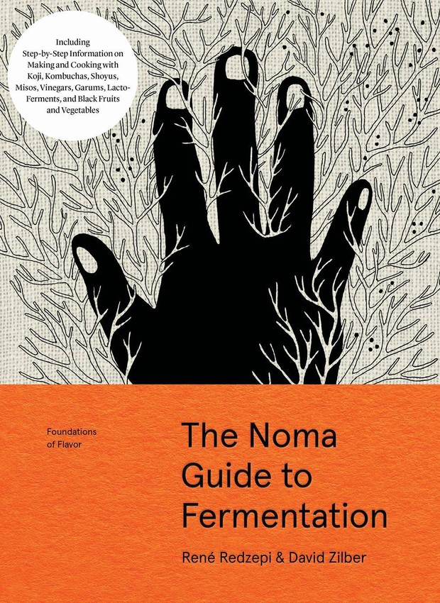 The Noma Guide to Fermentation.jpg