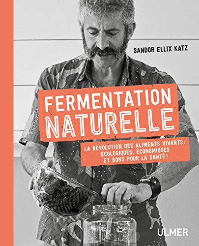 the art of fermentation en francais.jpg