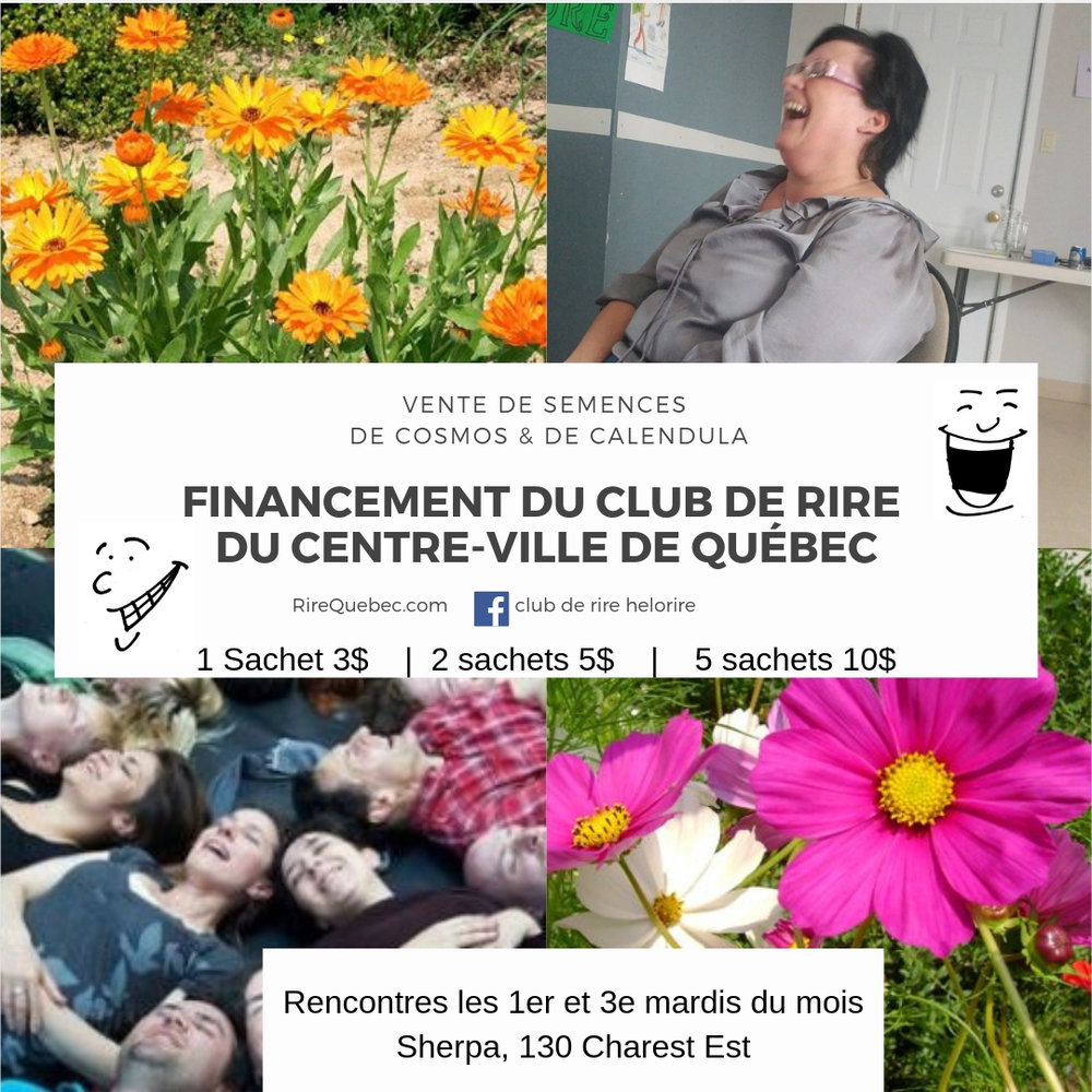 club de rire - financement  (1).jpg
