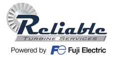 Reliable Turbine Services, LLC