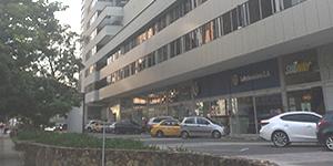 Medellin, Colombia Facility