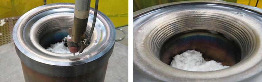 specialized_welding_carousel_2.jpg